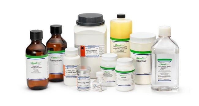 MilliporeSigmaCalbiochem Corticotropin Releasing Factor, Human and Rat